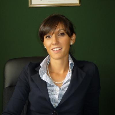 Avv. Michela Masoero